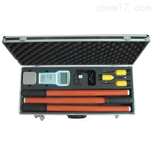 CT9700无线高压数显相序表