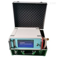 上海智能型微水仪直销价