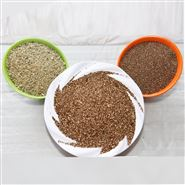 大棚蔬菜用1-3毫米育苗蛭石