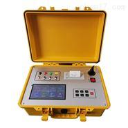 简易电阻 电容和电感测试仪设计