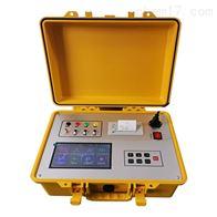 GY4003高功能电容电感测试仪