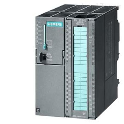 6ES7352-5AH01-0AE0西门子中央处理器