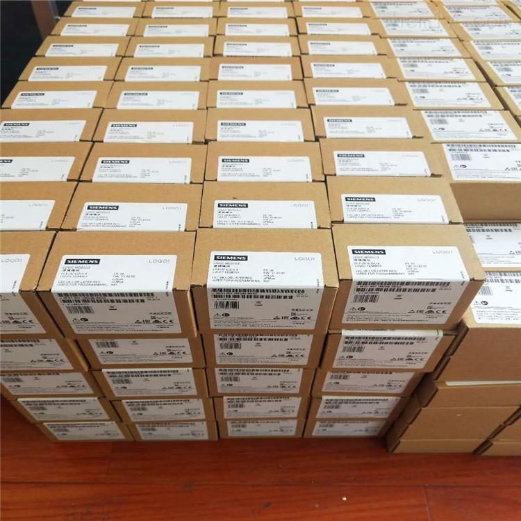 宿州西门子MP370触摸屏模块代理商