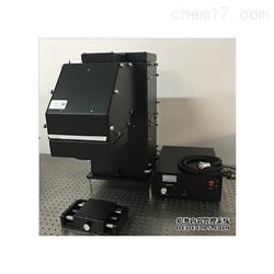 LAB-Sun1000科研级太阳模拟器