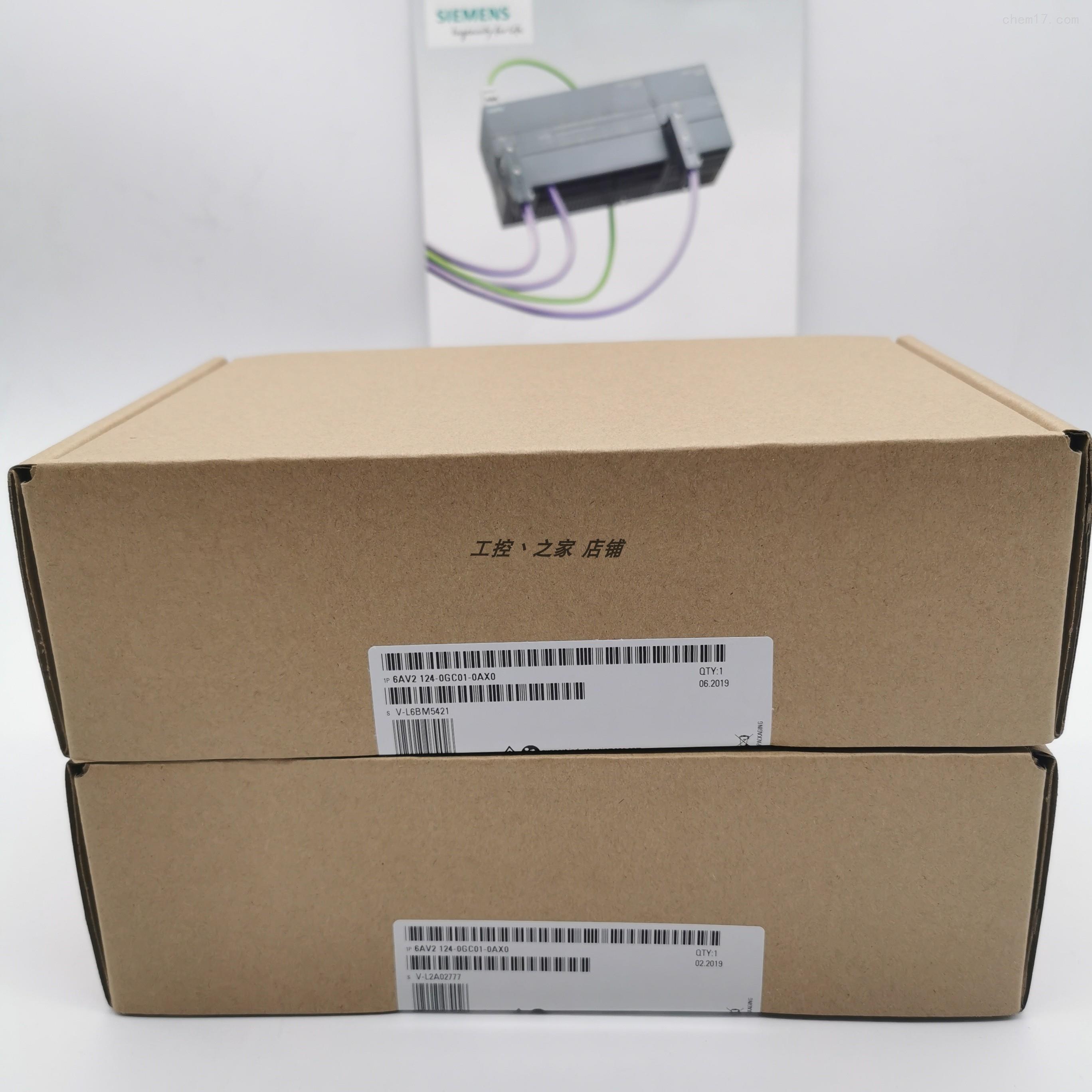丽江西门子TP700 触摸屏模块代理商