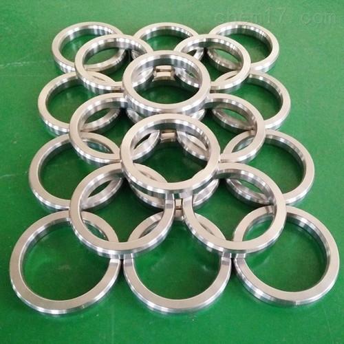 大同市不锈钢R型金属八角环垫出厂价