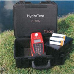 HT1000便携式多参数水质分析仪器