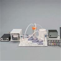 三维细胞培养系统