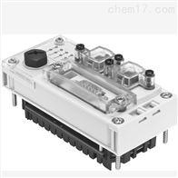 CPX-CEC-M1-V3德国FESTO控制模块
