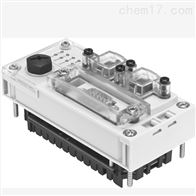 CPX-CEC-M1-V3德國FESTO控製模塊