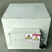 箱式电阻炉/高温炉
