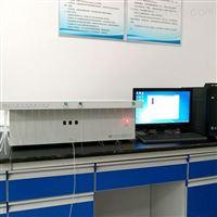 YFZ03玻璃成分自动快速分析仪