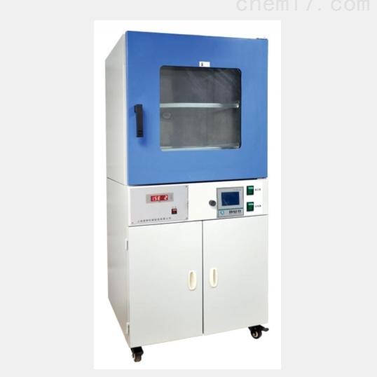 DZF系列真空干燥箱1