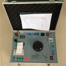 出售承装修试整套设备互感器伏安特性测试仪