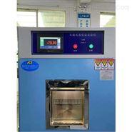科迪必威客户端高低温试验箱