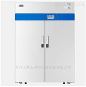 2-8度试剂药品冷藏箱HYC-1099 HYC-1099TF
