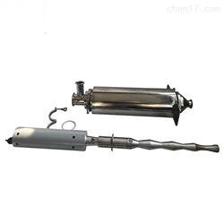 超声波污水污泥催化降解设备