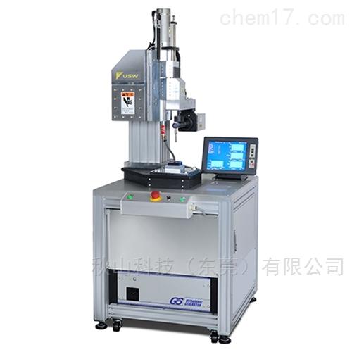 日本cho-onpa超音波工业超声波电焊机