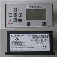 70085-1010-001美國阿泰克AI-TEK轉速表全國經銷特價