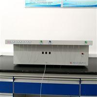YFZ02硅酸盐材料化学成分分析仪