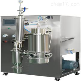 JOYN-6000Y2有机溶剂喷雾干燥机小型