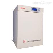 远红外二氧化碳培养箱 NRH-27CQ(气套)