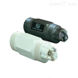 GLIpH/ORP水質分析儀