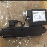 atos放大器E-BM-AC-011F上海现货