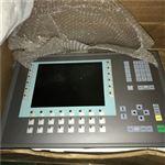眉山西门子MP377-12 触摸屏模块代理商