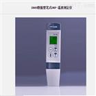 SD60罗威邦数据型笔试氧化还原ORP-°C测定仪