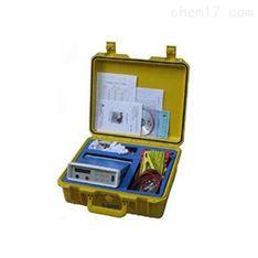 K-3690B智能等电位测试仪