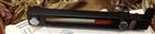 德国ksrkuebler液位计/BNA-25/16/C-MG