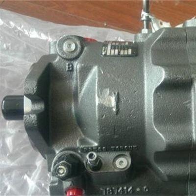PARKER派克液压变量柱塞泵PV032R1K1T1NMMC