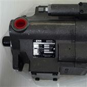 派克变量柱塞泵PV040