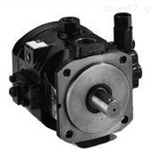 美国PARKER派克变量柱塞泵PAVC系列