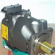 美國派克PARKER變量柱塞泵PAVC10038R