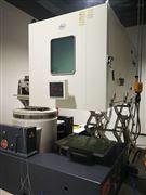 温度、湿度、振动综合环境试验箱
