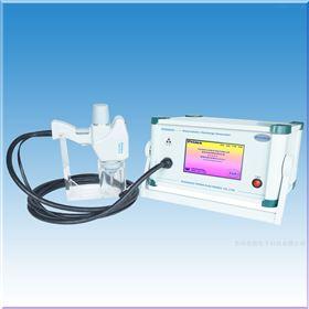 静电放电发生器PESD6020