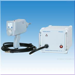 便携式静电放电发生器HESD61002TA/TB