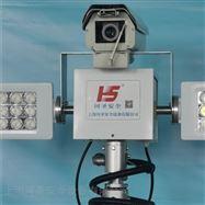 车载升降照明设备LED照明灯