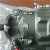 原装库存派克PARKER变量柱塞泵PAVC100R
