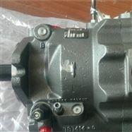 美国派克PARKER变量柱塞泵PV140库存现货