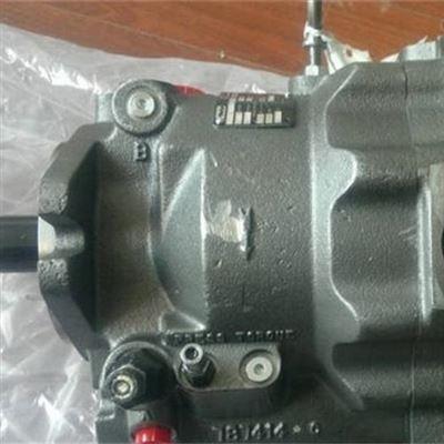 美国派克PARKER变量柱塞泵PV020L1K1T1NFWS