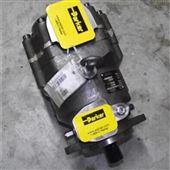 库存现货派克变量柱塞泵PAVC10038R