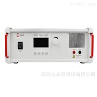 ATA-304/ATA-308/ATA-309安泰Aigtek ATA-300系列功率放大器