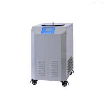 8系列高低温恒温槽(-5/120到180度)