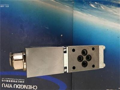 WANDFLUTH万福乐电磁阀线圈SIS45V-R230