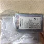 万福乐电磁阀线圈SIS45V-G24库存现货