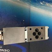 库存WANDFLUTH万福乐电磁阀线圈SIS60V-R230