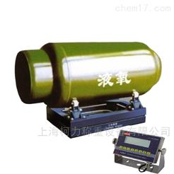 DCS-KL-EX防爆钢瓶秤